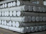 GOST 8732-78 20Ch stainless steel pipes