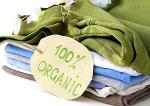 Organic Cotton Clothing Manufacturing