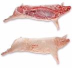 Pork Porkside As Grown