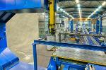Aluminium Bandsägetechnik zum Zuschneiden von Platten