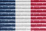 Serviço de tradução em francês