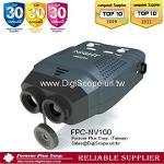 Digital Night Binocular