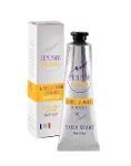 Crème mains au Miel de Lavande de Provence Amande & beurre de Karité
