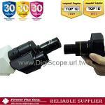 High-grade microscope camera _ fluorescent microscope