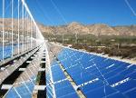 Bulloneria per settore Energetico