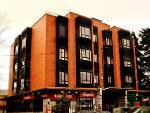 alquiler de oficinas en Madrid