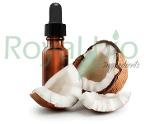 Coconut Vegetable Oil, Refined
