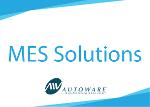 MES Autoware