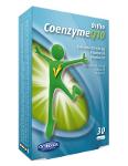 Ortho Coenzyme Q10