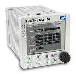 Protherm 470™ Combustion Controller