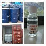 Diéthanolamine (DEA)