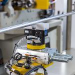 Handling And Gripper Systems