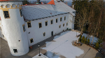 Distributed Bogensperk Hotel