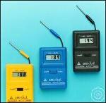 Elektronische Digital Therm., ad 15th, -40...+120:0,1°C