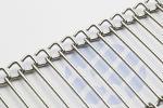 Транспортерная глазировочная сетка Flat-Flex®