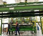 Manutenzione e montaggio