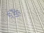 Conveyor belt: Versa-Link®