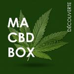 MA CBD BOX – Découverte