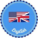 Corso di Inglese comparato