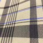 Woven Fabrics for Garments and Home Textiles