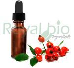 Canina Rosehip Vegetable Oil