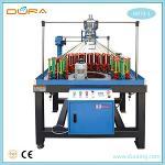 Dr73-1 Braiding Machine