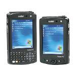 Motorola MC5040 Mobilcomputer - MC5040-PS0DBNEA7WR