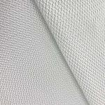 430G/M2  Glass Fabric