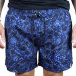 Manufacturer clothing men swimshort licenced RG512