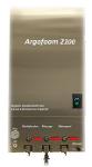 "Centrale Murale "" Argofoam 2100 """