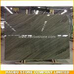 Kylin wood grain high quality marble
