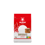RAPIDOATS - Flocons d' avoine 250g