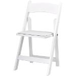 Folding Chair Samuel R