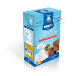 Crème de riz 250g