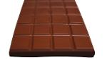 """Tablette De Chocolat """"grand Cru"""" - Noir Carupano 70% Vénézuela"""