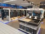 Seb_ Shop In Shop Rowenta