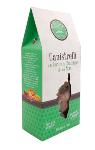 Etui Carton - Canistrelli A La Farine De Chataigne Et Aux Noix - 200 G