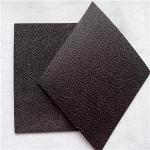 Текстурированные геомембраны HDPE 2.0mm