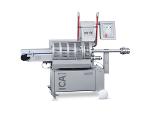 POLY-CLIP SYSTEM: CLIPPATRICI semiautomatiche e automatiche