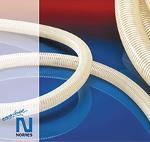 NORPLAST® PVC-CU 384 AS