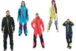 Sportswear, sports clothing, clothes