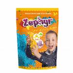 Spielpack Zephir 300