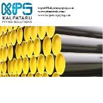 CARBON STEEL ASTM A672 GRADE C60/C65/C70 EFW PIPES & TUBES