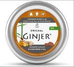 Pastille Bio Original Ginjer ® - Miel