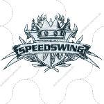 Speedwing
