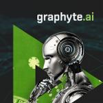 AI and I-Gaming