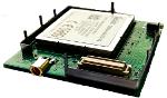 2G Module R-GM862-Q4