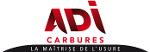 Axe Et Goupille Pour Cultimix Type Amazone, Pour La Grande Culture
