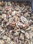 Продаем и покупаем орехи