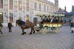 Culinary evening tour Bruges – Hoppas formula!